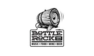 https://hypes-images.s3.amazonaws.com/assets/website/TINT-client-logos/bottlerockMusicFestival