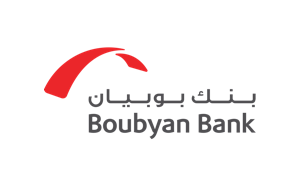 https://hypes-images.s3.amazonaws.com/assets/website/TINT-client-logos/boubyanBank
