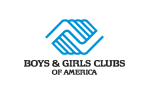 https://hypes-images.s3.amazonaws.com/assets/website/TINT-client-logos/boysAndGirlsClubs