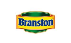https://hypes-images.s3.amazonaws.com/assets/website/TINT-client-logos/branston