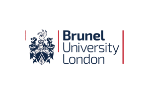 https://hypes-images.s3.amazonaws.com/assets/website/TINT-client-logos/brunelUniversityLondon