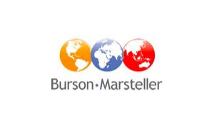 https://hypes-images.s3.amazonaws.com/assets/website/TINT-client-logos/bursonMarsteller