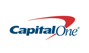 https://hypes-images.s3.amazonaws.com/assets/website/TINT-client-logos/capitalOne