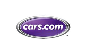 https://hypes-images.s3.amazonaws.com/assets/website/TINT-client-logos/carsCom