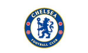 https://hypes-images.s3.amazonaws.com/assets/website/TINT-client-logos/chelseaFootbalLClub