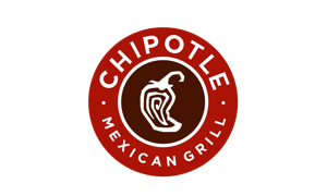 https://hypes-images.s3.amazonaws.com/assets/website/TINT-client-logos/chipotle
