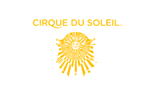 https://hypes-images.s3.amazonaws.com/assets/website/TINT-client-logos/cirqueDuSoleil