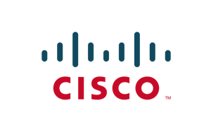 https://hypes-images.s3.amazonaws.com/assets/website/TINT-client-logos/cisco
