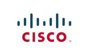 https://hypes-images.s3.amazonaws.com/assets/website/TINT-client-logos/cisco