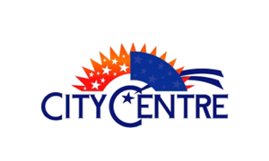 https://hypes-images.s3.amazonaws.com/assets/website/TINT-client-logos/cityCentre