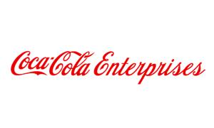 https://hypes-images.s3.amazonaws.com/assets/website/TINT-client-logos/cocaColaEnterprises