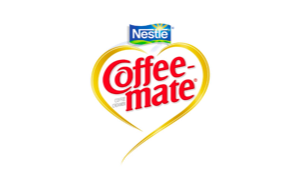 https://hypes-images.s3.amazonaws.com/assets/website/TINT-client-logos/coffeeMate