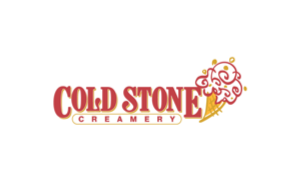 https://hypes-images.s3.amazonaws.com/assets/website/TINT-client-logos/coldstoneCreamery