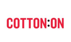 https://hypes-images.s3.amazonaws.com/assets/website/TINT-client-logos/cottonOn