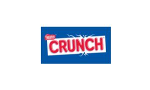 https://hypes-images.s3.amazonaws.com/assets/website/TINT-client-logos/crunch