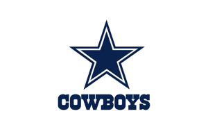 https://hypes-images.s3.amazonaws.com/assets/website/TINT-client-logos/dallasCowboys