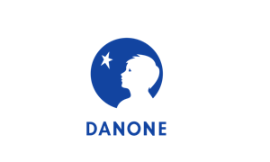https://hypes-images.s3.amazonaws.com/assets/website/TINT-client-logos/danone