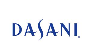 https://hypes-images.s3.amazonaws.com/assets/website/TINT-client-logos/dasani
