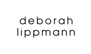 https://hypes-images.s3.amazonaws.com/assets/website/TINT-client-logos/deborahLippamann