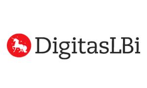 https://hypes-images.s3.amazonaws.com/assets/website/TINT-client-logos/digitaLBI
