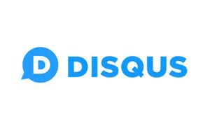 https://hypes-images.s3.amazonaws.com/assets/website/TINT-client-logos/disqus
