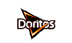 https://hypes-images.s3.amazonaws.com/assets/website/TINT-client-logos/doritos