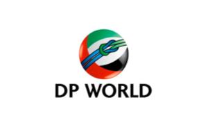 https://hypes-images.s3.amazonaws.com/assets/website/TINT-client-logos/dpWorld