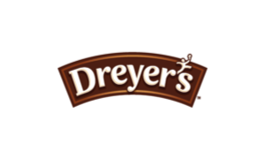 https://hypes-images.s3.amazonaws.com/assets/website/TINT-client-logos/dreyers