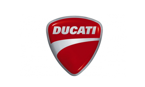 https://hypes-images.s3.amazonaws.com/assets/website/TINT-client-logos/ducati