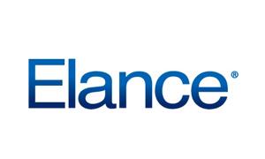 https://hypes-images.s3.amazonaws.com/assets/website/TINT-client-logos/elance