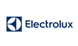 https://hypes-images.s3.amazonaws.com/assets/website/TINT-client-logos/electrolux
