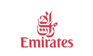 https://hypes-images.s3.amazonaws.com/assets/website/TINT-client-logos/emirates
