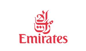 https://hypes-images.s3.amazonaws.com/assets/website/TINT-client-logos/emirates