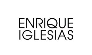 https://hypes-images.s3.amazonaws.com/assets/website/TINT-client-logos/enriqueIglesias