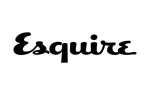 https://hypes-images.s3.amazonaws.com/assets/website/TINT-client-logos/esquire