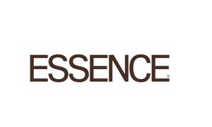 https://hypes-images.s3.amazonaws.com/assets/website/TINT-client-logos/essence