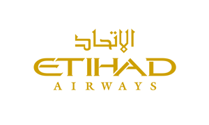 https://hypes-images.s3.amazonaws.com/assets/website/TINT-client-logos/etihadAirways