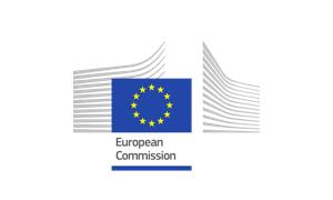 https://hypes-images.s3.amazonaws.com/assets/website/TINT-client-logos/europeanCommission