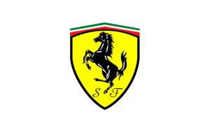 https://hypes-images.s3.amazonaws.com/assets/website/TINT-client-logos/ferrari