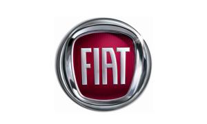 https://hypes-images.s3.amazonaws.com/assets/website/TINT-client-logos/fiat