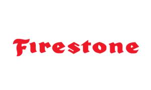 https://hypes-images.s3.amazonaws.com/assets/website/TINT-client-logos/firestone