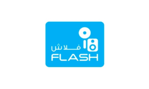 https://hypes-images.s3.amazonaws.com/assets/website/TINT-client-logos/flashEntertainment