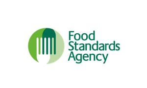 https://hypes-images.s3.amazonaws.com/assets/website/TINT-client-logos/foodStandardsAgency