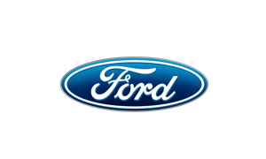 https://hypes-images.s3.amazonaws.com/assets/website/TINT-client-logos/ford