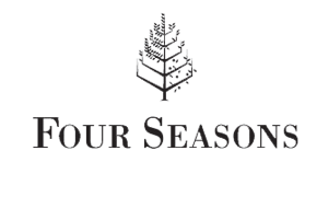 https://hypes-images.s3.amazonaws.com/assets/website/TINT-client-logos/fourSeasons