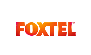 https://hypes-images.s3.amazonaws.com/assets/website/TINT-client-logos/foxtel