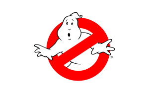 https://hypes-images.s3.amazonaws.com/assets/website/TINT-client-logos/ghostbusters