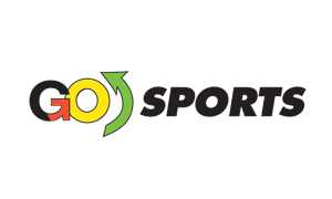 https://hypes-images.s3.amazonaws.com/assets/website/TINT-client-logos/goSports