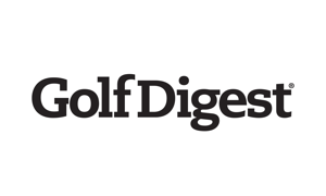 https://hypes-images.s3.amazonaws.com/assets/website/TINT-client-logos/golfDigest