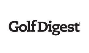 https://hypes-images.s3.amazonaws.com/assets/website/TINT-client-logos/golfDigest
